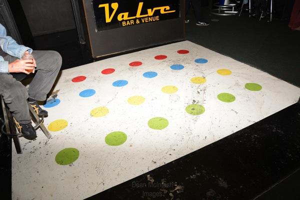Valve bar may2014 01 small
